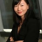 Tania Yuki